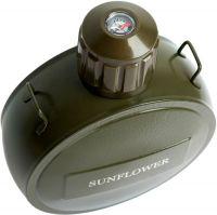 Термос-фляга Sunflower SVF 800 мл