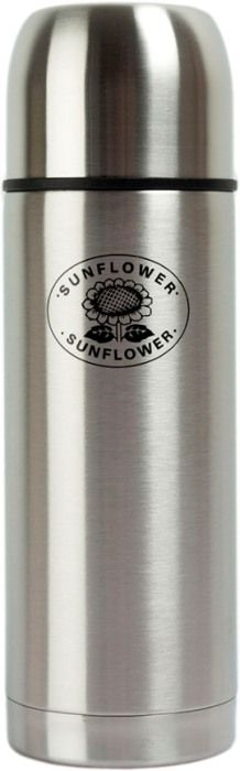 Термос Sunflower SVBT с ситом