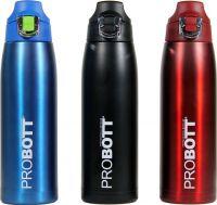 Термос-бутылка PROBOTT для напитков 750 мл